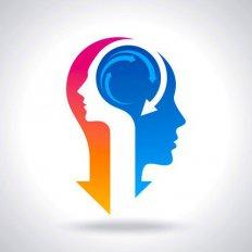 La première rencontre avec un psychothérapeute-psychanalyste
