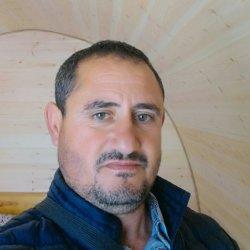 Rencontre wilaya de bejaïa