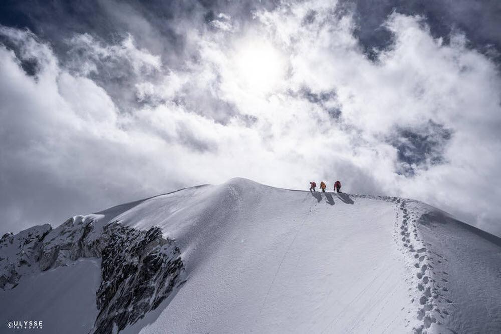 rencontres grenoble montagne