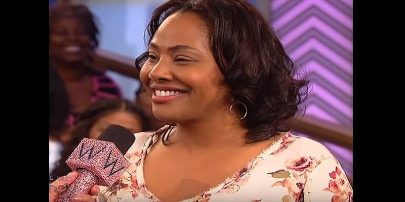 cherche femme vierge pour mariage rencontre femme africaine quebec