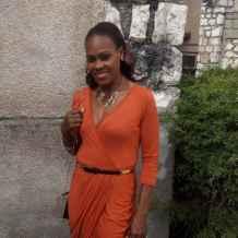 haiti femme cherche homme site rencontre sérieux gratuit pour femmes