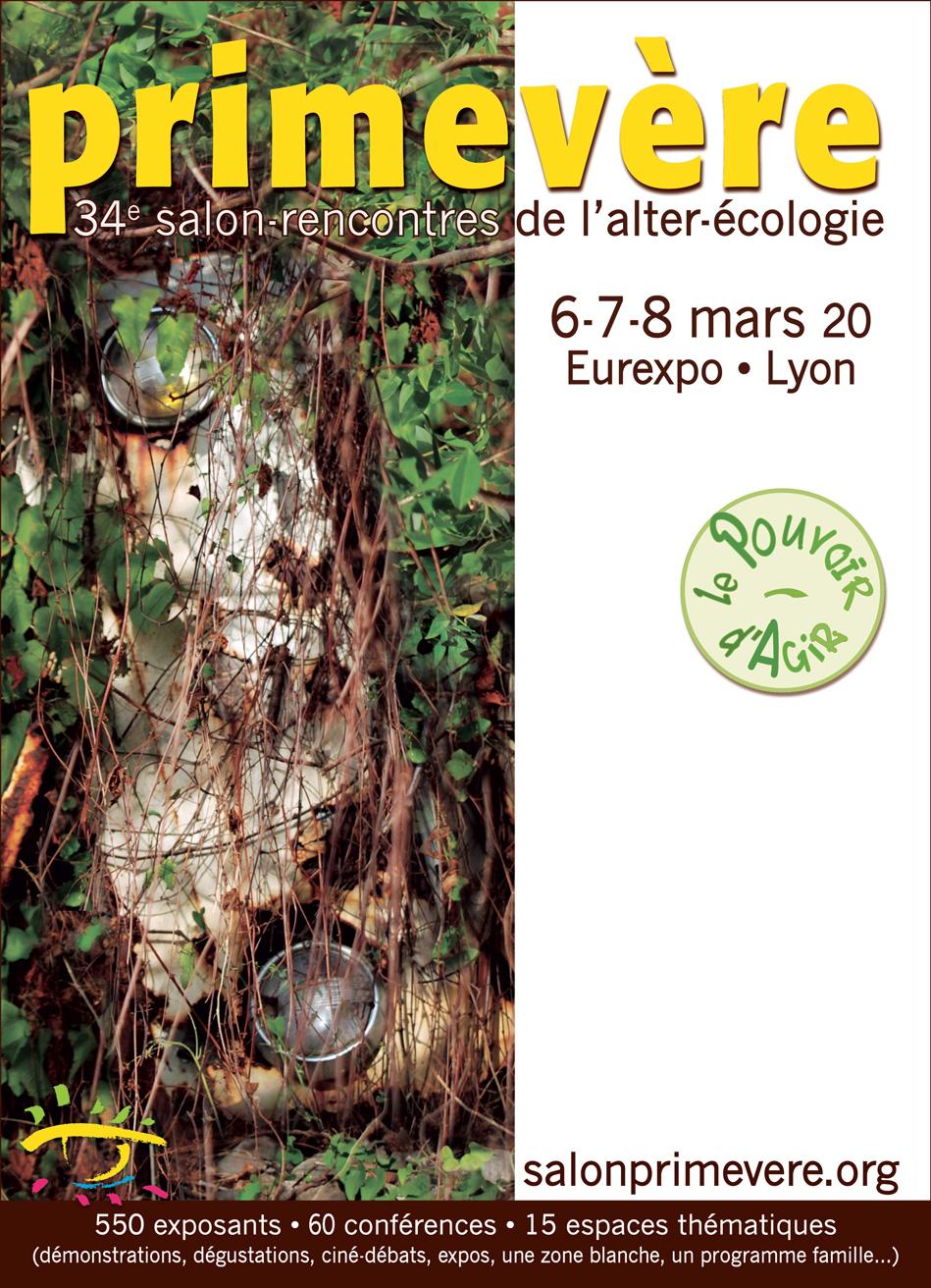 MENTHE SAUVAGE   Histoire d'une fleuriste à Lyon & Rhône Alpes