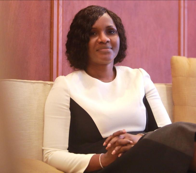 Rencontre gratuite - femmes du Togo