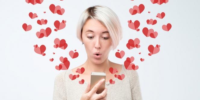 Profils à éviter sur les sites de rencontre : gardez les yeux ouverts !