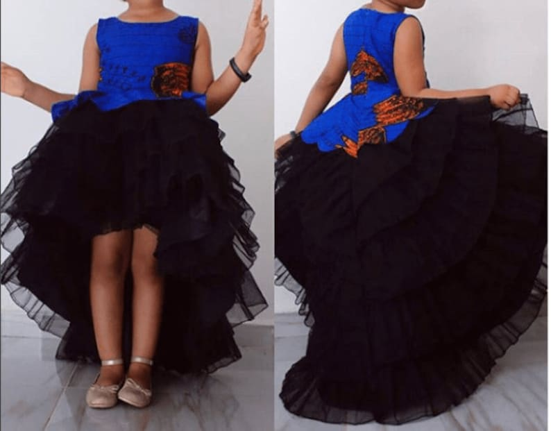 rencontre africaine tulle