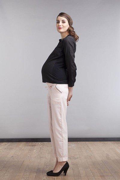 femme enceinte site de rencontre site rencontre glee