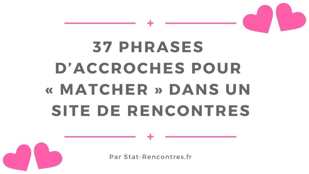 15 façons (véridiques) d'aborder une fille sur un site de rencontres - Clermont-Ferrand ()