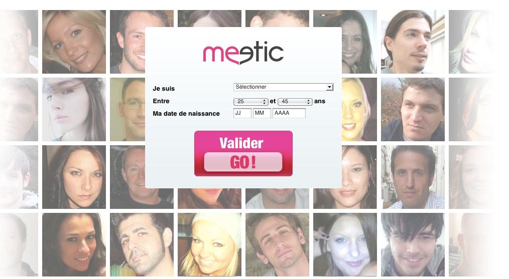 site de rencontres gratuites belgique