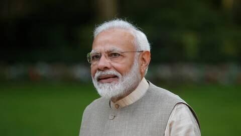 Faites des rencontres indiennes sérieuses