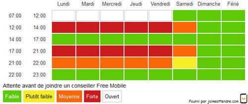 site de rencontre gratuit non payant belge site rencontre polonais gratuit