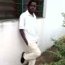 site de rencontre burundi flirter chic