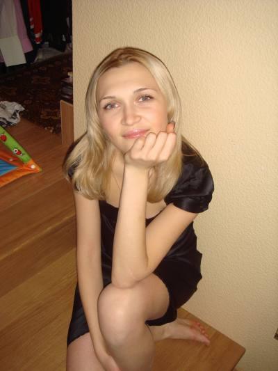 femme bielorusse rencontre)