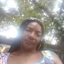 Rencontre femme celibataires cameroun : Site de rencontre pour ado camerounais