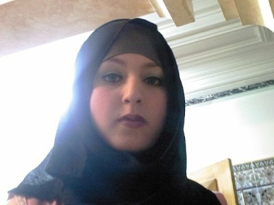 rencontre femme riche a dakar site de rencontre musulman haram site de rencontre arabe totalement gratuit