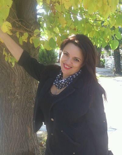 rencontre fille armenienne