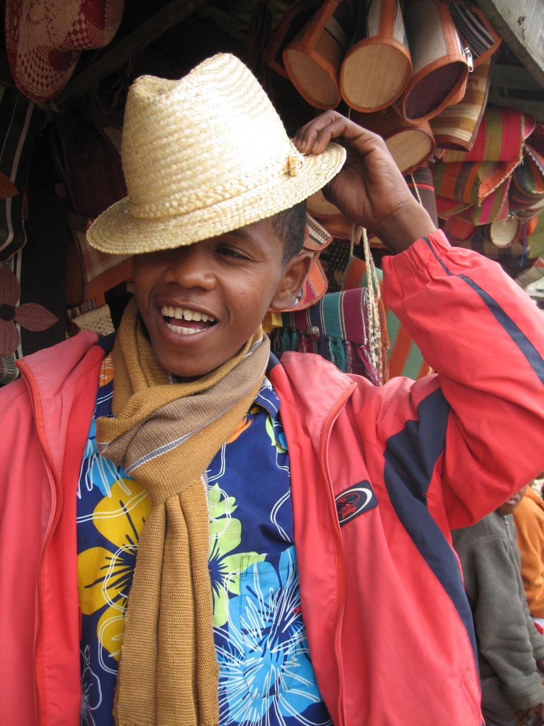 site de rencontres malagasy