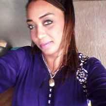 jingle rencontre du troisieme type rencontres femmes de tunisie