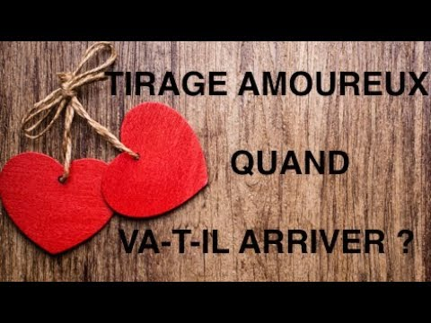 rencontres amicales angers
