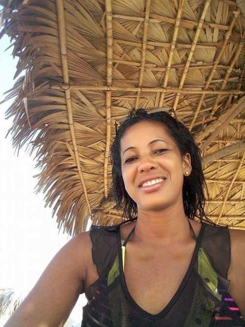 rencontres femmes haguenau