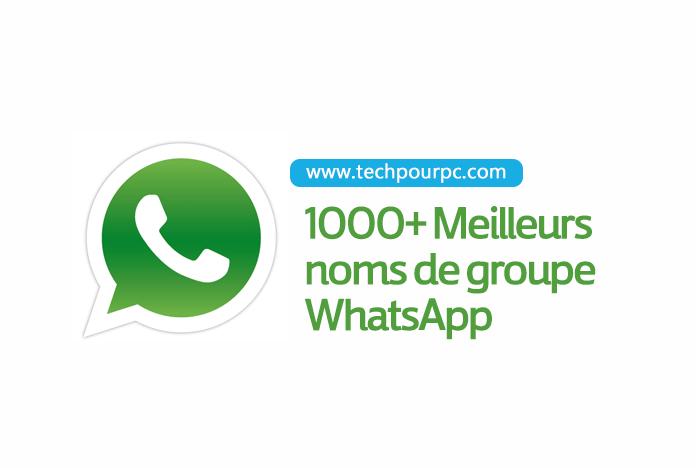 recherche fille whatsapp