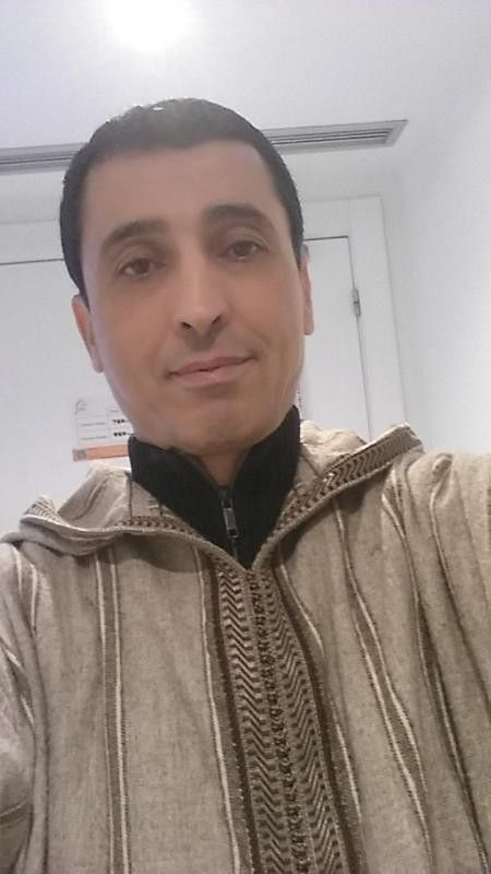 koulchi maroc zawaj 2019 homme cherche femme