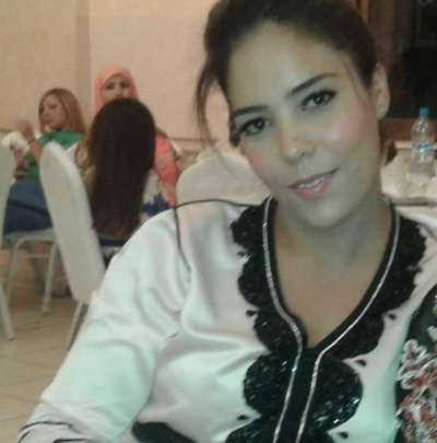 site de rencontre le plus populaire au maroc rencontre celibataire pays basque
