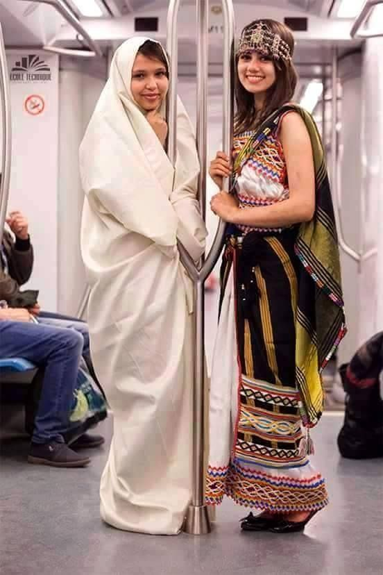 Rencontre femme en tlemcen ( ans)
