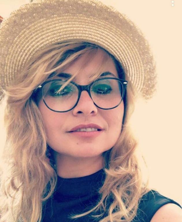 Rencontre en Belgique avec Meetic : rencontres de célibataires, chat