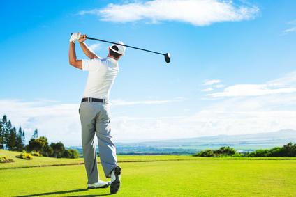 Rencontre femme qui aime: Golf