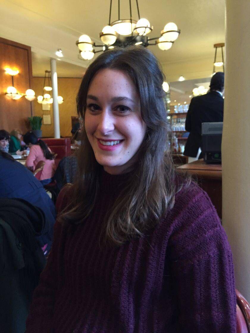 Rencontre des femmes à Londres - Rencontres gratuites pour célibataires