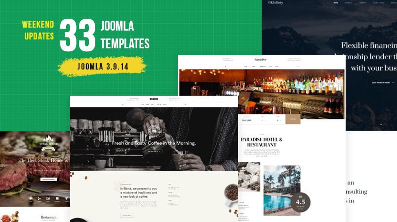 extension joomla pour site de rencontre)