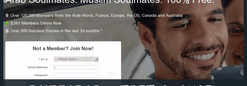 Des applications de rencontre pour musulmans cartonnent pendant la pandémie | meetingair-saintdizier.fr