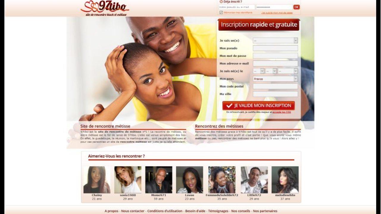 site de rencontres wordpress rencontre femmes pour amour