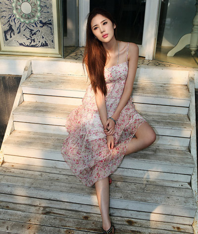 rencontre femme chinoise pour mariage