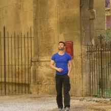 rencontre gratuite 69400 femme maroc cherche homme pour mariage