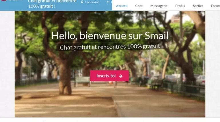 site rencontre 100 gratuit forum