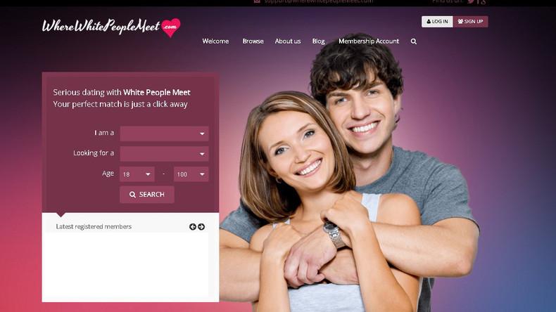 EliteRencontre | Le site de rencontre pour retrouver l'amour