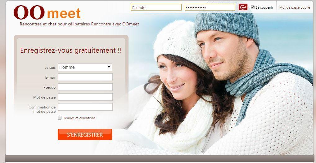 site de rencontre gratuite en ligne rencontre femme musulmane divorcée en france