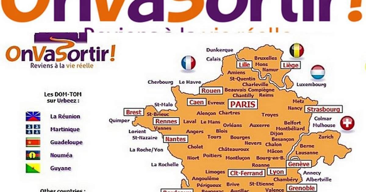 Rencontre gratuite - femmes du Burkina Faso
