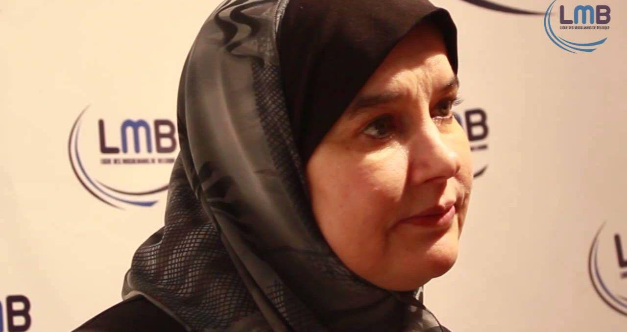 rencontre des musulmans de france 2019 lille rencontrer un femme