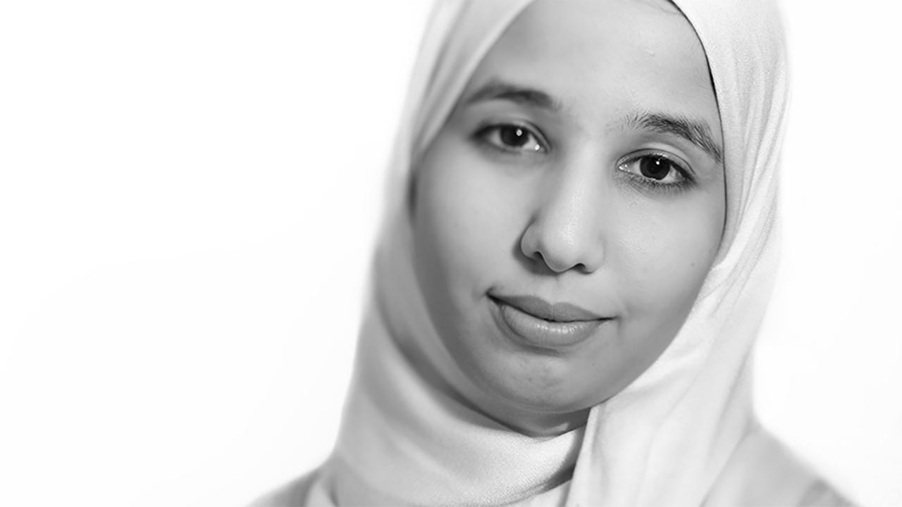 Site De Rencontre Pour Femme Musulmane