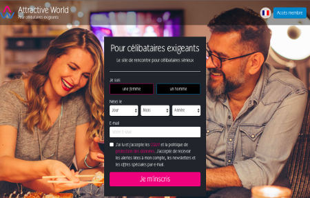 top 10 meilleurs site de rencontre exemple message original site de rencontre