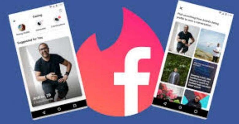 nouveau site de rencontre sur facebook rencontre femme st gilles croix de vie