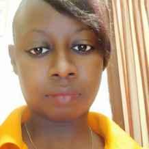 Rencontre des femmes à Dakar - Rencontres gratuites pour célibataires