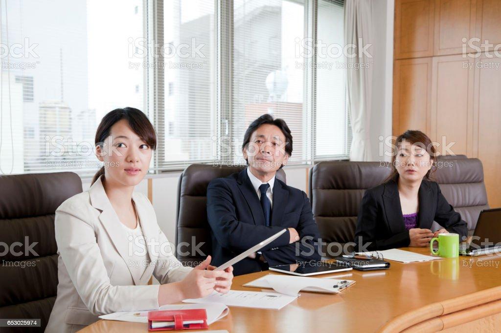 rencontrer des hommes japonais