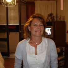 rencontre femme 57 ans agence de rencontre pour professionnel