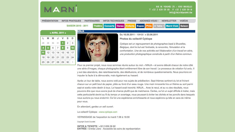 site de rencontre entièrement gratuit en belgique)