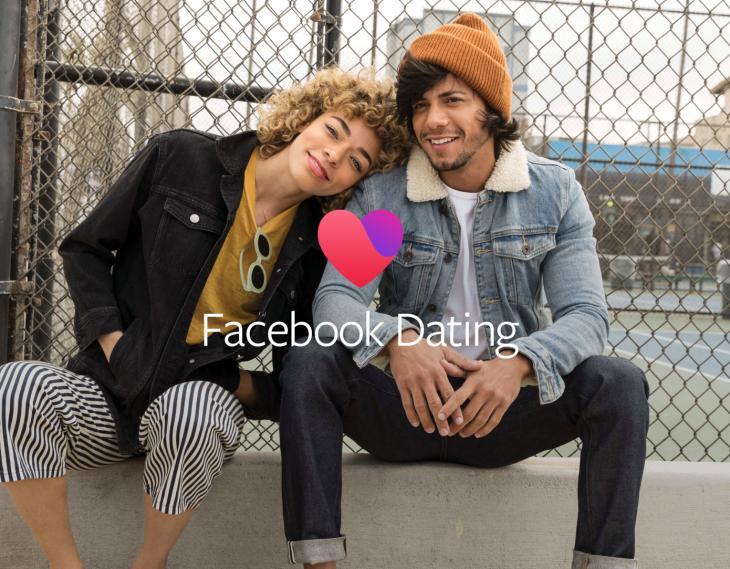 site de rencontre facebook dating club de rencontre dans le nord pas de calais