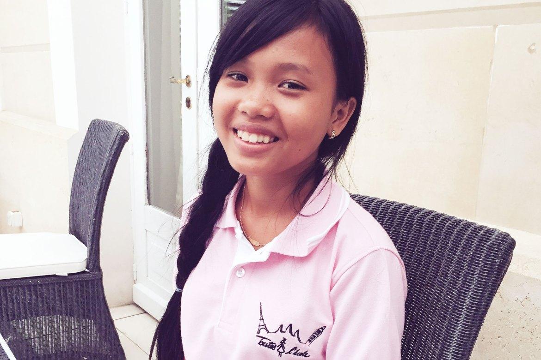 rencontre fille cambodge site de rencontre le bon pied