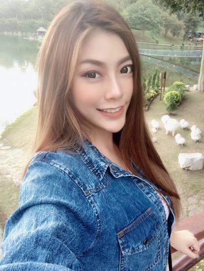 rencontrer des femmes en thailande